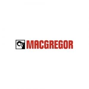 macgregor_logo